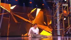 Танцы на ТНТ - Павел Сельчук Танцы на ТНТ смотреть онлайн