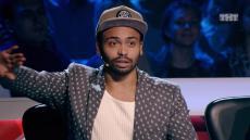 Танцы на ТНТ 1 сезон, 14 серия смотреть онлайн