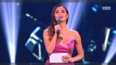 Танцы на ТНТ 2 сезон, 19 серия смотреть онлайн