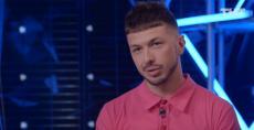 Танцы на ТНТ - Павел Дягилев новый ведущий (хочет им быть) Танцы на ТНТ кастинг смотреть онлайн