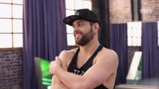 Танцы на ТНТ 3 сезон, 21 серия смотреть онлайн