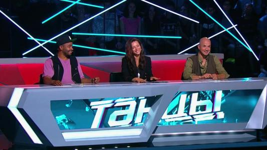 Танцы на ТНТ 5 сезон: кто ушел после 2 концерта - новости Танцы на ТНТ