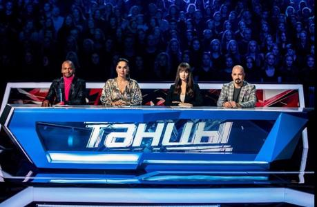 Танцы на ТНТ 5 сезон: кто ушел после 3 концерта - новости Танцы на ТНТ