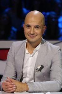 Егор Дружинин - участник шоу Танцы на ТНТ, наставник