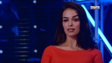 Танцы на ТНТ 5 сезон, 4 серия. Омск смотреть онлайн