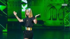 Танцы на ТНТ - Хабиби (Фараон) Танцы на ТНТ смотреть онлайн