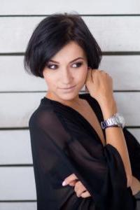 Саша Селиванова - участник шоу Танцы на ТНТ, танцовщик