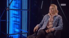 Танцы на ТНТ 4 сезон, 21 серия смотреть онлайн