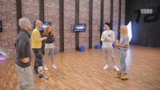 Танцы на ТНТ 1 сезон, 17 серия смотреть онлайн