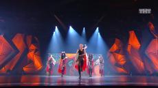 Танцы на ТНТ 2 сезон, 16 серия смотреть онлайн