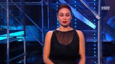Танцы на ТНТ 4 сезон, 8 серия. Кастинг в Санкт-Петербурге. День 2 смотреть онлайн