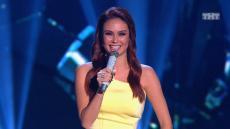 Танцы на ТНТ 3 сезон, 14 серия смотреть онлайн