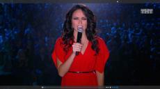Танцы на ТНТ 1 сезон, 10 серия смотреть онлайн