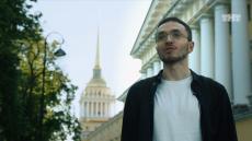 Танцы на ТНТ 4 сезон, 7 серия. Кастинг в Санкт-Петербурге смотреть онлайн
