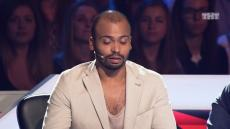 Танцы на ТНТ 1 сезон, 11 серия смотреть онлайн