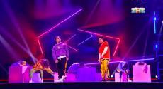 Танцы на ТНТ 5 сезон, 19 серия. 5 концерт смотреть онлайн