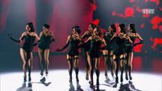 Танцы на ТНТ 1 сезон, 16 серия смотреть онлайн