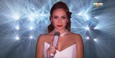 Танцы на ТНТ 5 сезон, 21 серия. Финал смотреть онлайн