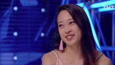 Танцы на ТНТ - Инна Син Танцы на ТНТ кастинг смотреть онлайн