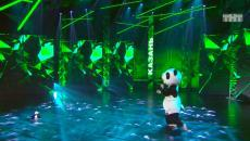 Танцы на ТНТ - Панда Танцы на ТНТ смотреть онлайн