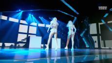Танцы на ТНТ 1 сезон, 13 серия смотреть онлайн