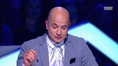 Танцы на ТНТ Битва сезонов, 1 серия смотреть онлайн