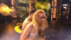 Танцы на ТНТ 4 сезон, 15 серия смотреть онлайн