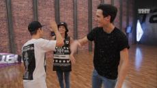 Танцы на ТНТ 2 сезон, 12 серия смотреть онлайн