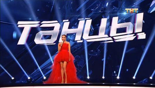 Кто покинул Танцы на ТНТ 5 сезон перед финалом - новости Танцы на ТНТ