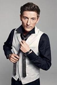 Павел Воля - участник шоу Танцы на ТНТ, гость