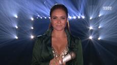 Танцы на ТНТ 4 сезон, 16 серия смотреть онлайн