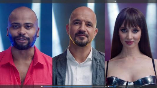 Егор Дружинин возвращается в 5 сезоне Танцев на ТНТ - новости Танцы на ТНТ