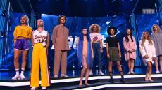 Танцы на ТНТ 4 сезон, 14 серия смотреть онлайн