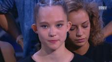 Танцы на ТНТ 3 сезон, 13 серия смотреть онлайн