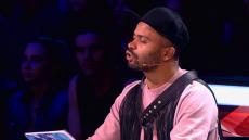 Танцы на ТНТ 4 сезон, 3 серия. Кастинг в Краснодаре смотреть онлайн