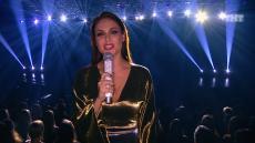 Танцы на ТНТ 3 сезон, 20 серия смотреть онлайн
