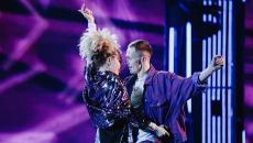 Танцы на ТНТ 6 сезон, 14 серия. Отбор в команды часть 3 смотреть онлайн