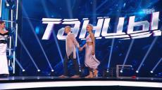 Танцы на ТНТ 4 сезон, 22 серия. ФИНАЛ смотреть онлайн