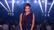 Танцы на ТНТ 2 сезон, 15 серия смотреть онлайн