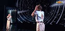 Танцы на ТНТ - НОВЫЕ ТАНЦЫ: Одиннадцатилетний уникум смотреть онлайн